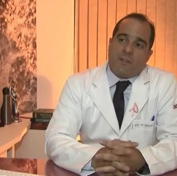 casos-de-microcefalia